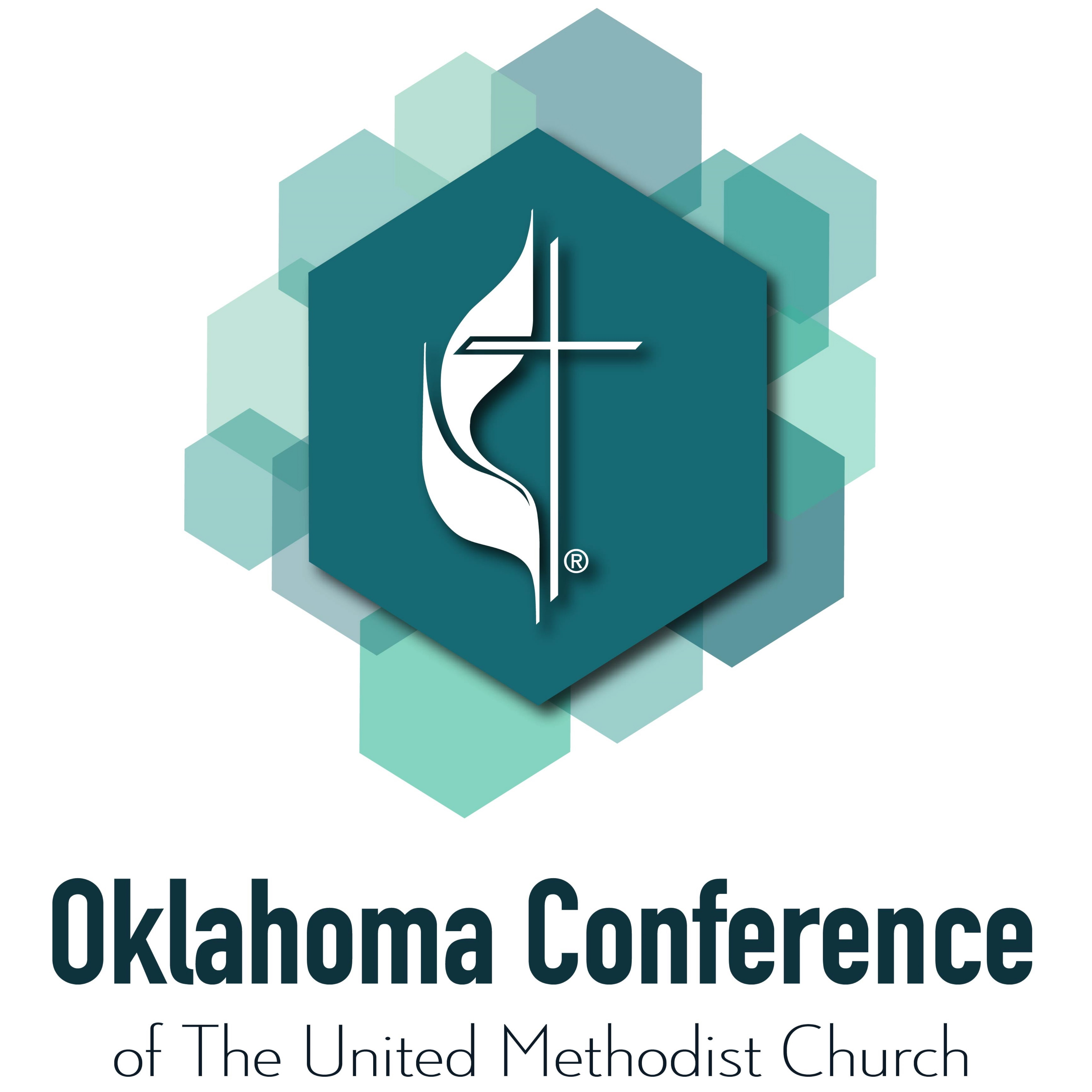 Oklahoma Conference of the United Methodist Church